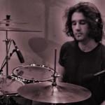 Vinnie Castaldo